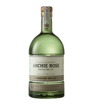 Archie Rose Dry Gin 700ml