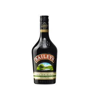 Baileys Irish Cream Liqueur 375ml