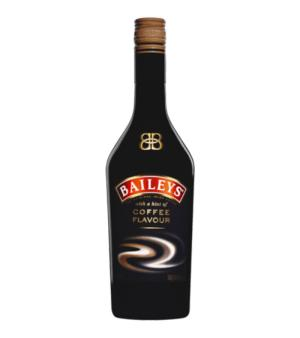 Baileys Coffee Liqueur 700ml