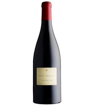 Bass Phillip Premium Pinot Noir