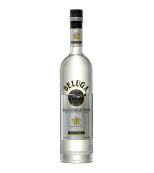 Beluga Noble 700ml