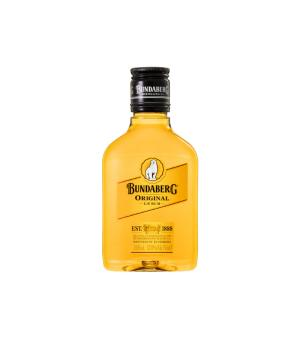 Bundaberg Up Rum 200ml