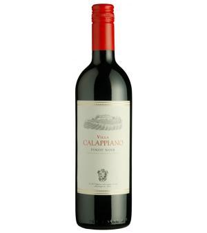Calappiano Pinot Noir 6 Case