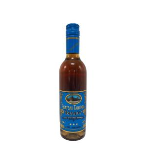 Chateau Tanunda Brandy 375ml