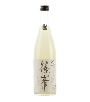 Chiyo Shuzo Moromi Nigori 720ml