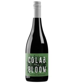 Colab and Bloom Montepulciano