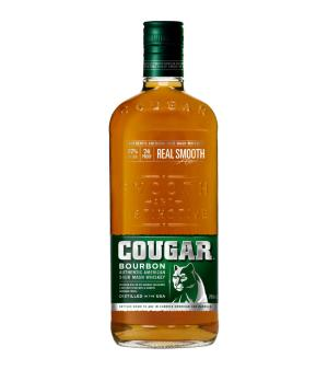 Cougar Smooth 700ml