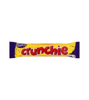 Crunchie 50g