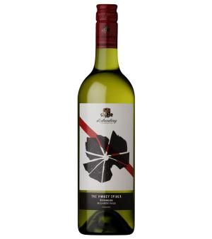 d'Arenberg Money Spider Roussanne