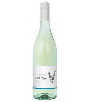 Dee Vine Estate Pinot Grigio