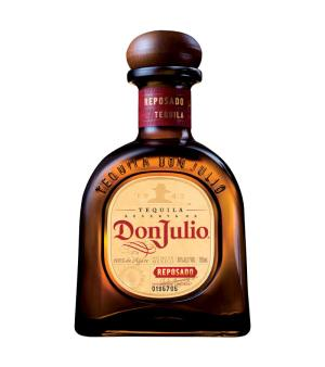 Don Julio Reposado 750ml