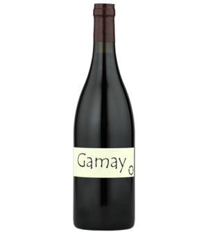 Farr Rising Gamay