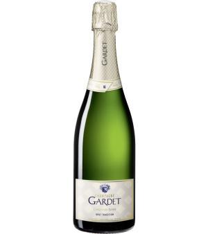 Champagne Gardet Brut Tradition NV