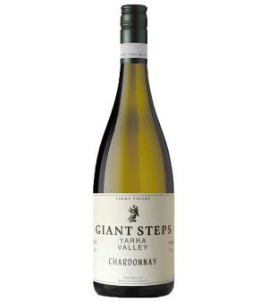 Giant Steps Yarra Valley Chardonnay
