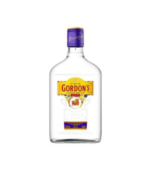 Gordons London Dry Gin 350ml