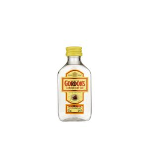 Gordons London Dry Gin 50ml