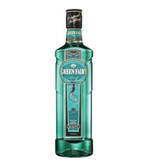 Green Fairy Absinthe 500ml