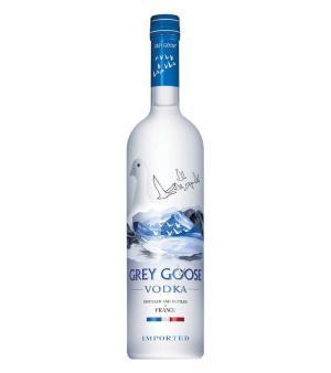 Grey Goose 700ml