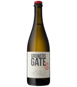 Growers Gate Brut NV 6 Case