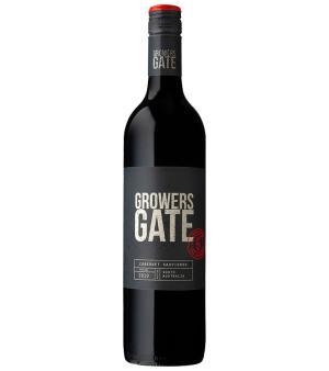 Growers Gate Cabernet Sauvignon