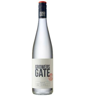Growers Gate Moscato