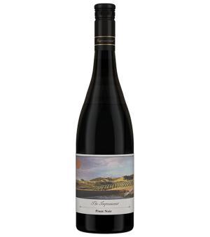Impressionist Pinot Noir 6 Case