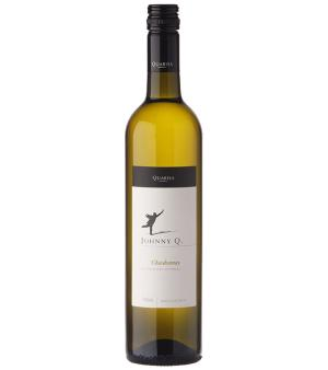 Johnny Q Chardonnay 6 Case