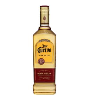 Jose Cuervo Especial Reposado 700ml