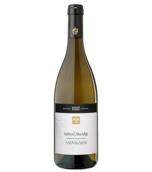 Kellerei Bozen Sauvignon Blanc DOC