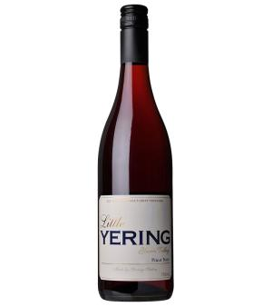 Little Yering Pinot Noir 6 Case