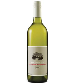 Logan Apple Tree Flat Semillon Sauvignon Blanc 6 Case