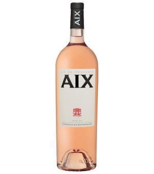 Maison Saint AIX Rose 1.5ltr Magnum