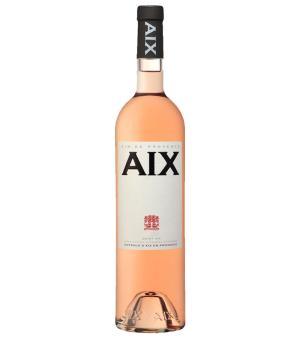 Maison Saint AIX Rose