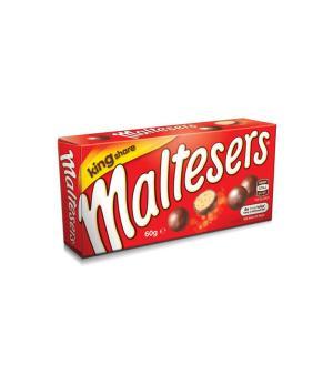 Maltesers 60g