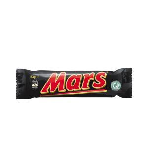 Mars Bar 53g