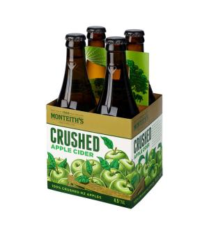 Monteiths-Crushed-Apple-Cider-4pk-