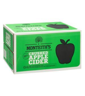 Monteiths-Crushed-Apple-Cider-Case-24
