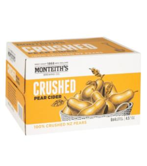 Monteiths-Crushed-Pear-Cider-Case-24