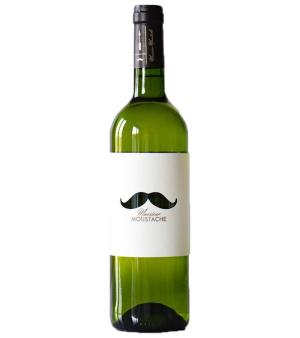 Mr Moustache Semillon Sauvignon Blanc