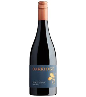 Oakridge Yarra Valley Pinot Noir 6 Case