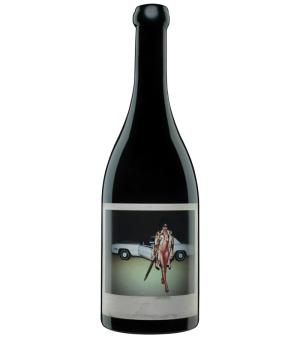 Orin Swift Machete California Red Blend