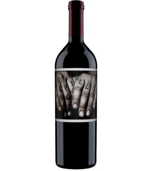 Orin Swift Papillon Napa Valley Red Blend