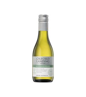 Oxford Landing Sauvignon Blanc 187ml