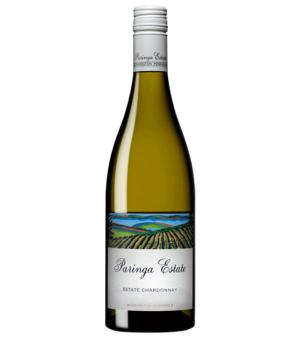 Paringa Estate Chardonnay
