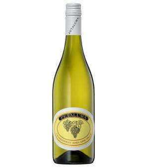 Petaluma White Label Chardonnay