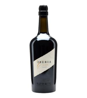 Romate Iberia Cream Sherry 750ml