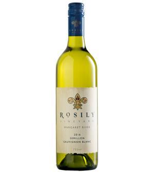 Rosily Sauvignon Blanc 6 Case