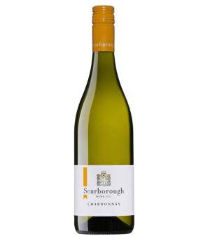 Scarborough Chardonnay 6 Case