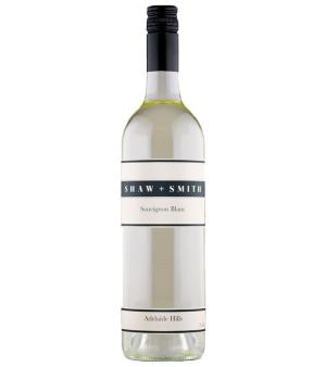 Shaw & Smith Sauvignon Blanc 6 Case