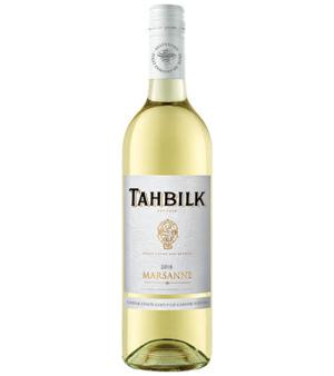 Tahbilk Marsanne 6 Case